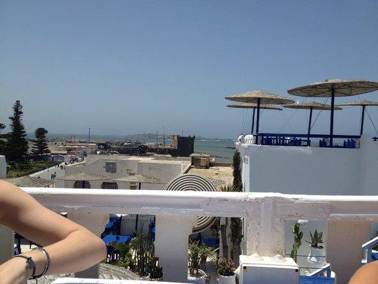 Click Excursions Day Tours: trip to essaouira