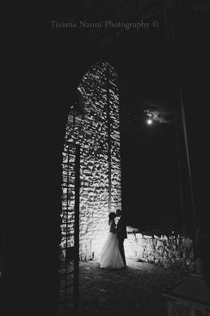 Castello di Rosciano: Tiziana Nanni Photography