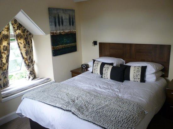 Hawksmoor Lakeland Guesthouse: Room 5