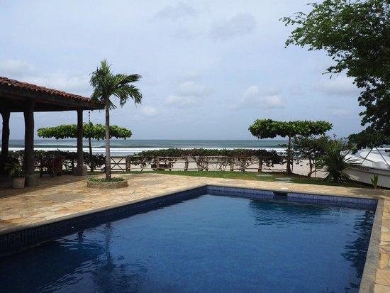 La Veranera - Playa El Coco: Sweet