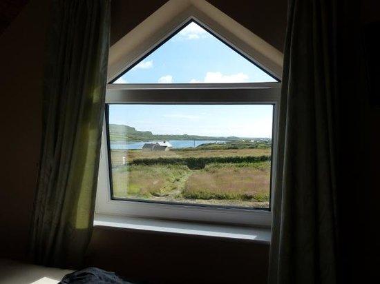 Shealane Country House: View