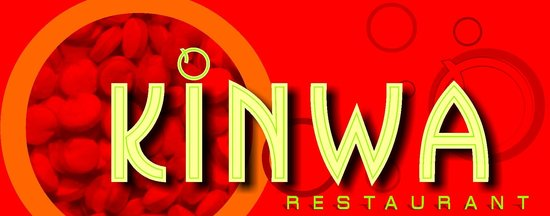Kinwa - Restaurant
