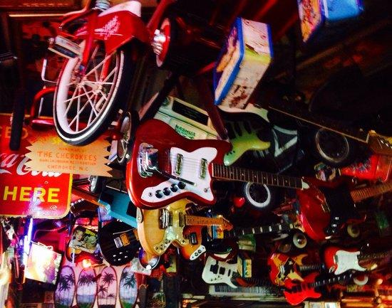 Dixie Grill Bar West Palm Beach Fl