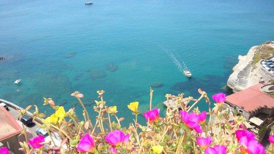 Foto Di Villa Maria S Angelo Di Ischia