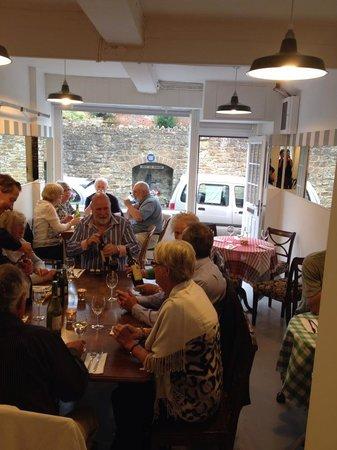 The Old Butcher's Cafe: getlstd_property_photo