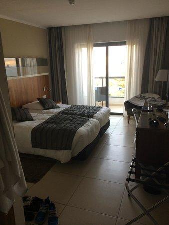 Dolmen Hotel Malta: 559 Room