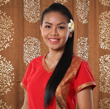 thai sex anmeldelser af thaimassage