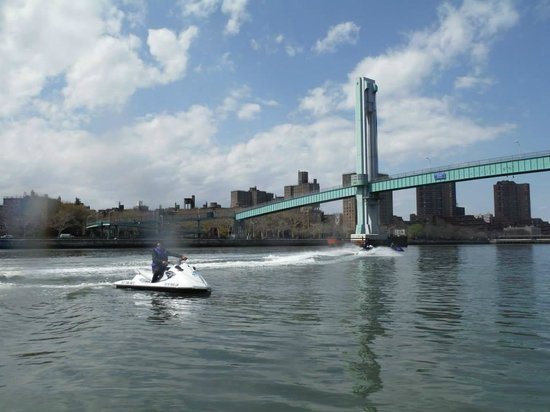 Empire City Watersports