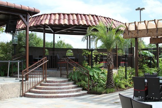 Mexican Restaurants In Clute Texas