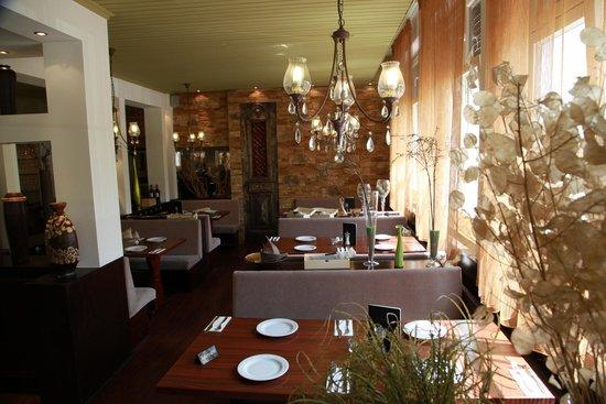 poseidon erlangen nuernberger str 108 restaurant bewertungen telefonnummer fotos. Black Bedroom Furniture Sets. Home Design Ideas