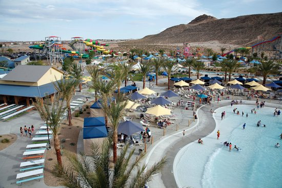 Wet N Wild Las Vegas Nv Top Tips Before You Go