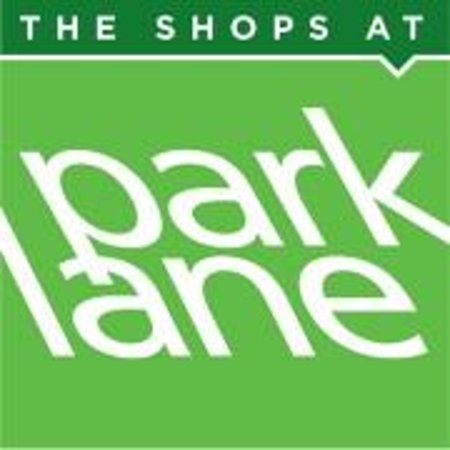 the shops at park lane