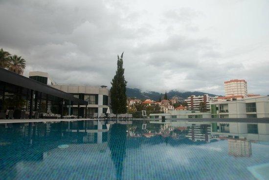 Enotel Quinta do Sol: Прекрасный отель