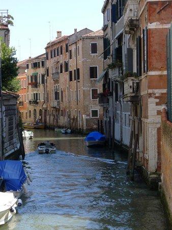 B&B Venice & Venice : Venice & Venice