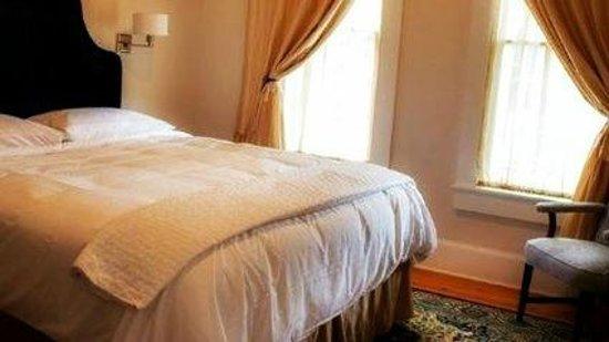 Sparrow Hill Inn: Suite 3