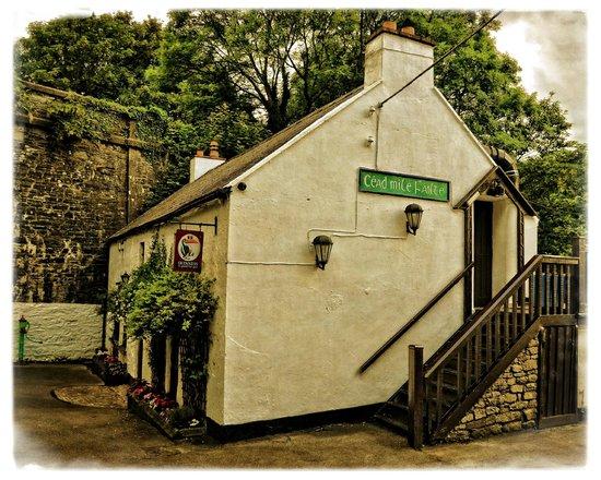 Jack Meade's Pub
