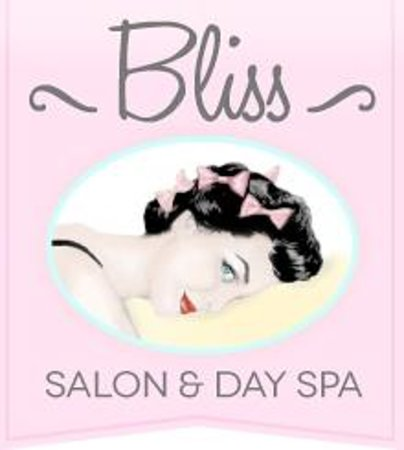 Portland Day Spa And Boutique