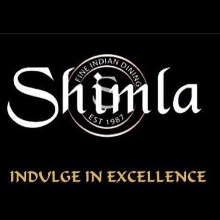 Shimla Palace Restaurant: Profile