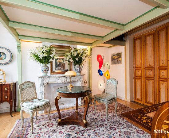 Seven Bridges Hotel Amsterdam Tripadvisor