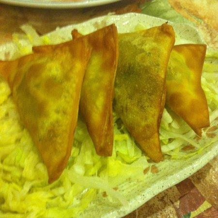 Yuan Fu Vegetarian: App