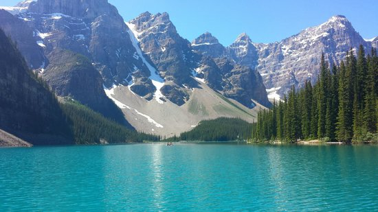 Lake Louise Inn Updated 2018 Prices Reviews Amp Photos Alberta Resort Tripadvisor