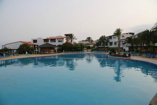 TUI MAGIC LIFE Fuerteventura: pool