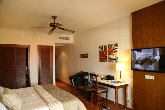 TUI MAGIC LIFE Fuerteventura: Nice room