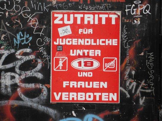 St. Pauli: Made in Hamburg