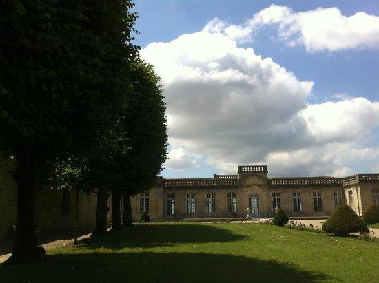 Musée de la Voiture à Cheval