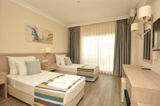 Photo of hotelF1 Marseille Plan de Campagne N1 Cabries
