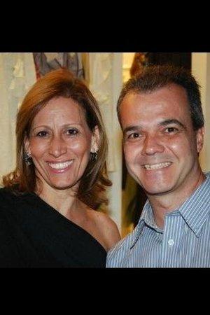 Pousada Infinito: Soraia&Rogerio