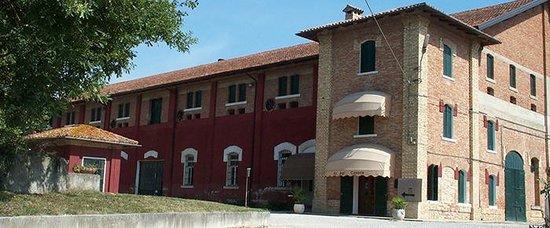 Azienda Agricola Casere