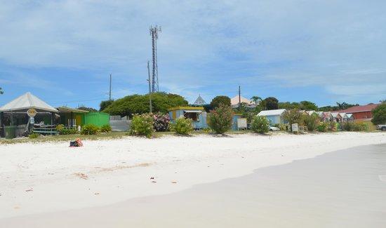 Pineapple Beach Club Antigua : Grand Pineapple Beach Antigua