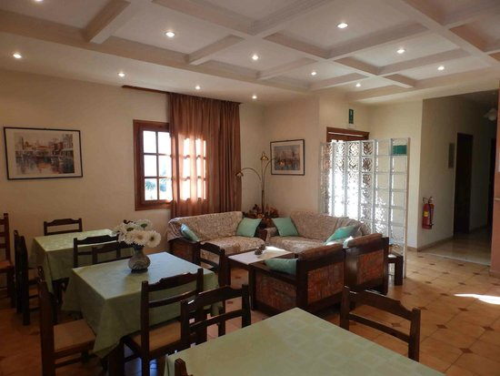 Casa Delfino Hotel Spa Chania Griechenland