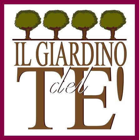 Il Giardino del Tè