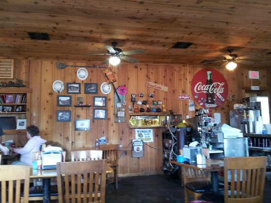 Stroud (OK) United States  city photos : New! Find and book your ideal hotel on TripAdvisor — and get the ...