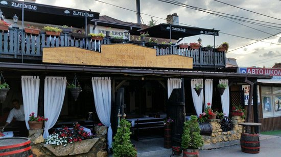 Where to Eat in Kumanovo: The Best Restaurants and Bars