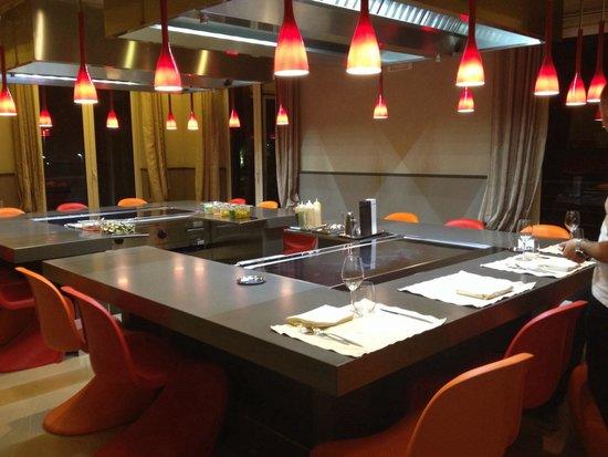 Pacchetto groupon cena di portate recensioni su chez le