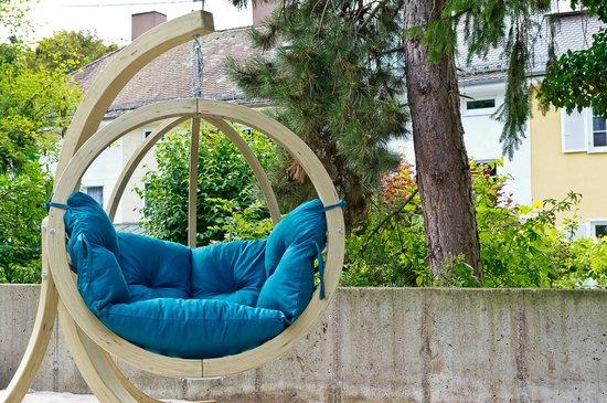 Arthotel Ana Gold