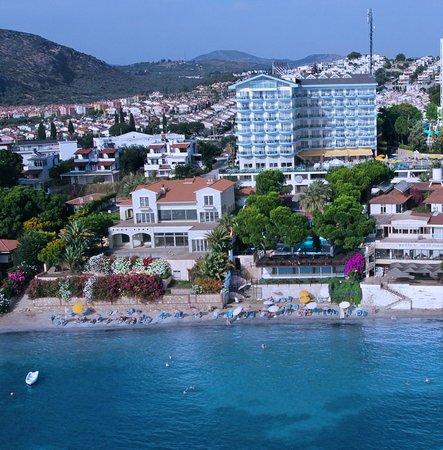 Photo of Arora Hotel Kusadasi