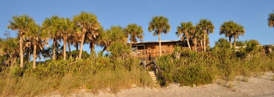 Photo of Manasota Beach Club Englewood
