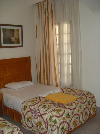 SUNRISE Diamond Beach Resort - Select -: room