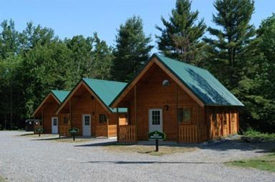 Stupendous Mwr Remington Park Cabins Updated 2019 Reviews Photos Download Free Architecture Designs Licukmadebymaigaardcom