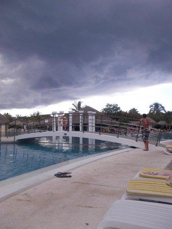 Iberostar Varadero: piscina