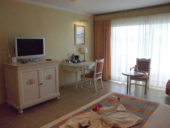 Iberostar Varadero: habitacion standard