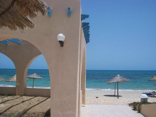 "Zita Beach Resort: Zita Beach ""Séjour parfait"""