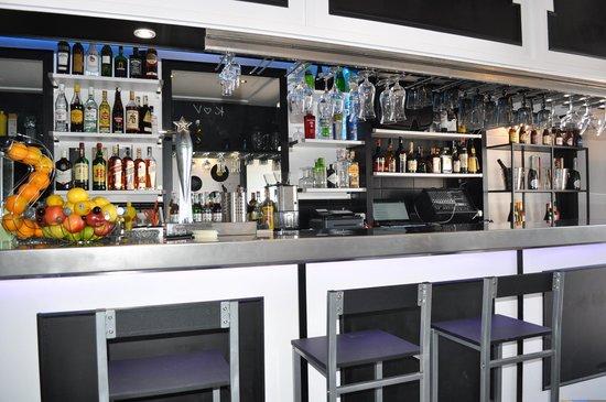 KV Bar Gourmet