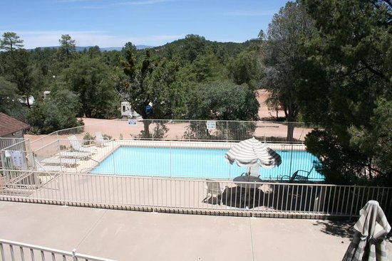 payson campground and rv resort updated 2018 reviews az