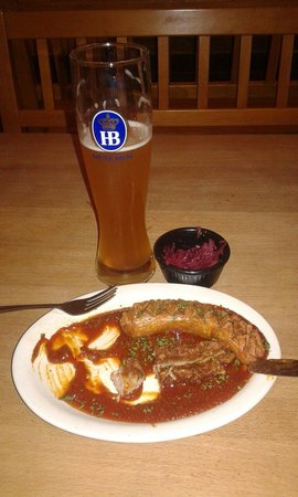 Hofbraus Milwaukee