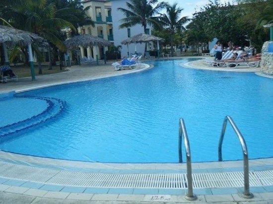 Iberostar Mojito: Adult pool